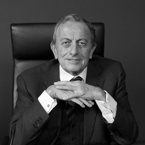 Paolo Arullani